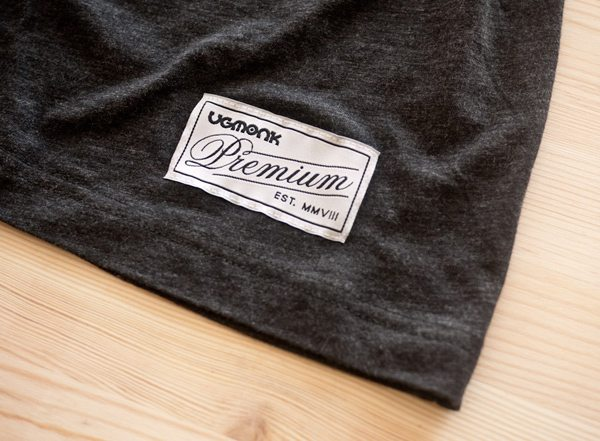 Best t shirt tag designs for How to start your own t shirt brand