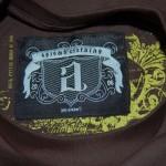 t shirt tags