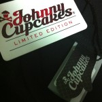 t shirt tags johnny cupcakes